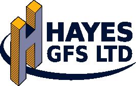 GFS Tanks - Installation and refurbishment of glass-fused-to-steel tanks